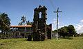 Localidade de Joanes - Ilha do Marajó - Pará.jpg