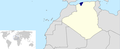Localisation de l'Ouarsenis.png