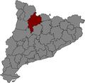 Localització de l'Alt Urgell.png