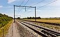 Locatie, Lendevallei. Trektocht door de vallei. (Spoor en spoorbrug) 04.jpg