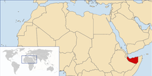 Description de l'image LocationBrSomaliland.png.