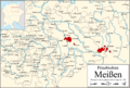 Locator Bishopric of Meissen - NL.png