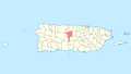 Locator map Puerto Rico Ciales.png