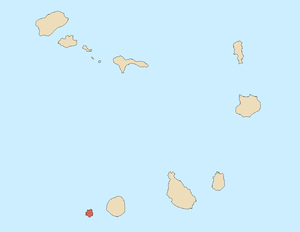 Locator map of Brava, Cape Verde.png