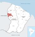 Locator map of Grand-Santi 2018.png