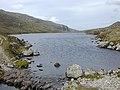 Loch Aiseabhat - geograph.org.uk - 516774.jpg
