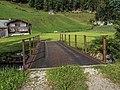Loch Brücke über die Thur, Alt St. Johann SG 20190722-jag9889.jpg