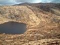 Loch Narroch - geograph.org.uk - 144550.jpg