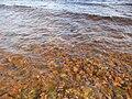 Loch Ness Beach 04.jpg