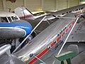 Lockheed Lodestar OH-VKU 3.JPG