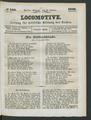 Locomotive- Newspaper for the Political Education of the People, No. 166, October 18, 1848 WDL7667.pdf