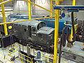 Locomotives at NRM York - DSC07826.JPG