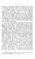 Loehe Erste Predigt zu Neuendettelsau (1837) 07.png