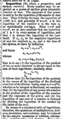 Logarithm Dict.Science...1866.png