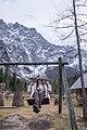 Logarska Dolina - Slovenija (32975679803).jpg