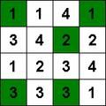 Logikspel 6.png