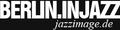 Logo&.png