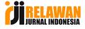 Logo-relawan-1.png