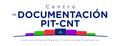 LogoCentroDeDocumentacionPITCNT.png