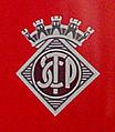 LogoSTCP.jpg