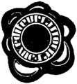 Logo éditeurs associés.png