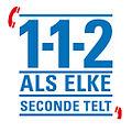 Logo 112 - Als elke seconde telt,jpg.jpg