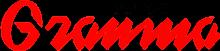 Logo Diario Granma.png