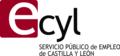 Logo ECYL.png