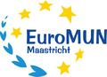 Logo EuroMUN Maastricht.png