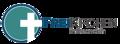 Logo Freikirchen in Oesterreich.png
