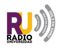 Logo Radio Universidad UACh.png