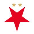 Logo SK Slavia Praha - fotbal.png