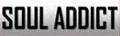 Logo Soul Addict 2013.png