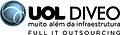 Logo UOLDIVEO.jpg
