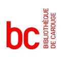 Logo bc.jpg
