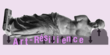 Logo de Art Résilience.png