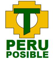 Logo del partido Perú Posible.png