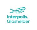 Logo interpolis.png
