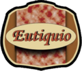 Logo menu superior.png
