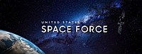 Logo of the United States Space Force (2019).jpg