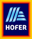 Logo von Hofer (Süd) seit 2017.png