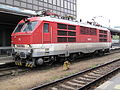 Lokomotiva 350 v Holešovicích (4).jpg