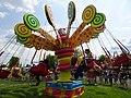 Lollipop Swings - panoramio (3).jpg