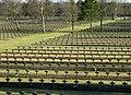 Lommel War Cemetery 03.jpg