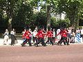 London, UK (August 2014) - 016.JPG
