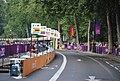 London 2012 The Mens Olympic Marathon (7773685022).jpg