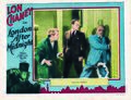 London After Midnight lobby card.jpg