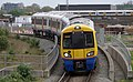 London MMB »0N8 Silwood Junction 378204.jpg