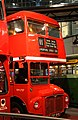 London Transport Routemaster bus RM1737 (737 DYE) London Transport Museum 24 Jan 2009.jpg