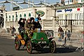 London to Brighton Veteran Car Run 2016 (30798144086).jpg